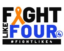 FightLikeFour